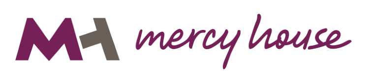 Life in Mercy Foundation