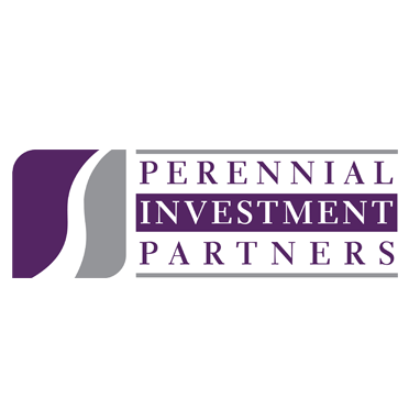 Perennial Investment Partners Logo