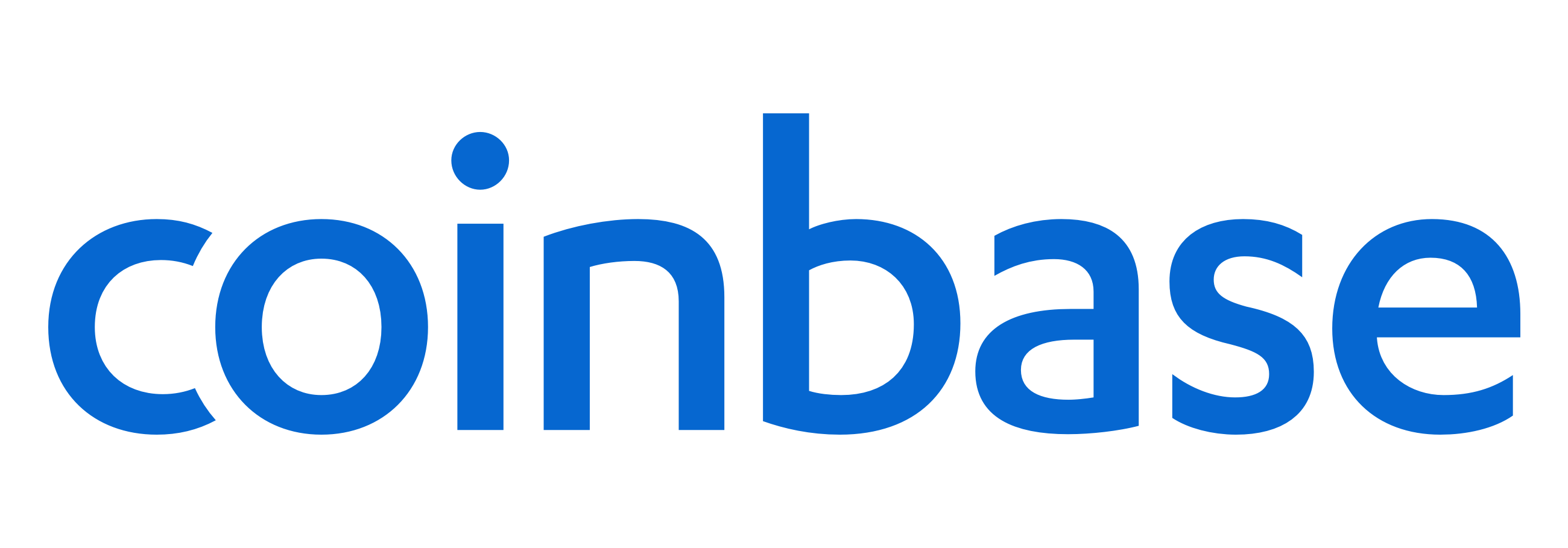 Coinbase Global, Inc.