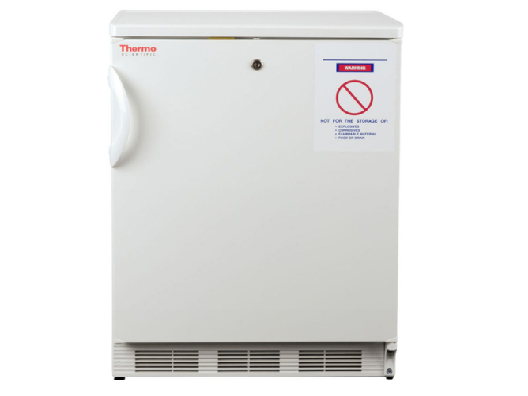 Thermo 02LFEETSA  *New* -20 Freezer