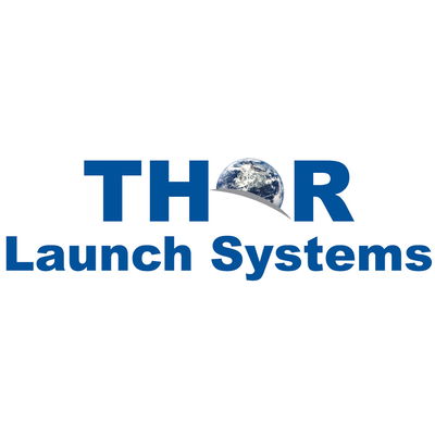 Thor Launch Systems logo