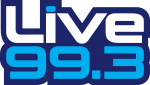 Live 99.3 - Live 99.3 Plays Hits