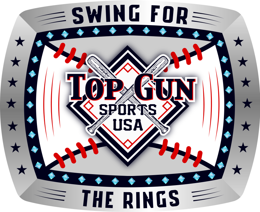 Swing for the Rings