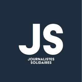 Journalistes Solidaires