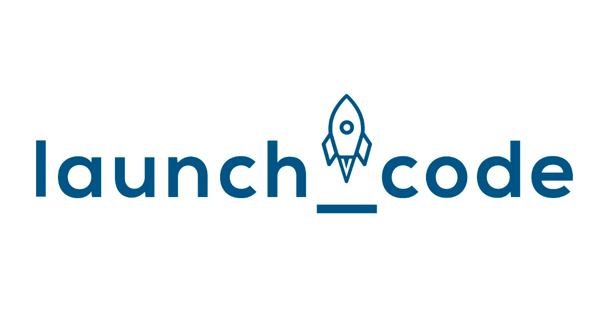 Logo of LaunchCode