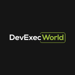 DevExec World