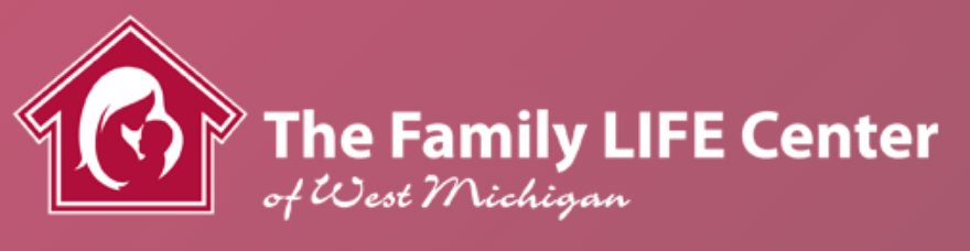 Family LIFE Center of West Michgian