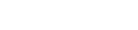 Business License Solutions_Firstbase.io