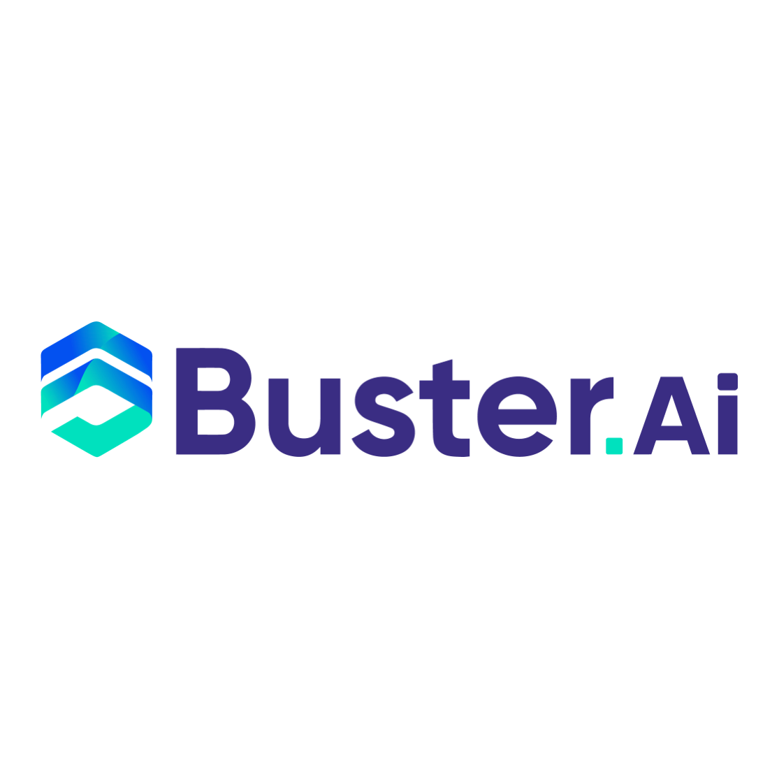 Buster.Ai