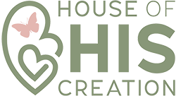 House of His Creation