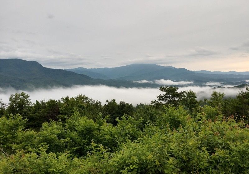 skyline-view-of-the-smoky-mountains1