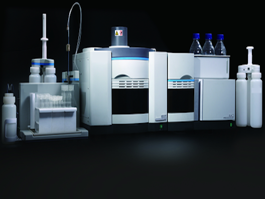 Persee PF7 *NEW* Atomic Absorption Spectrophotometer