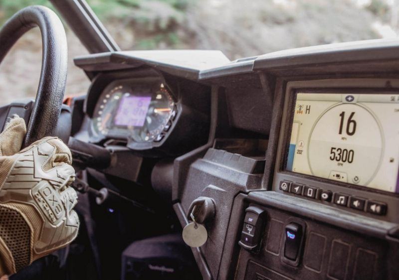inside-the-cab-of-a-Polaris-GENERAL