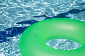 Pool days in Valencia Venezuela. Valencia: More than 7 places of interest