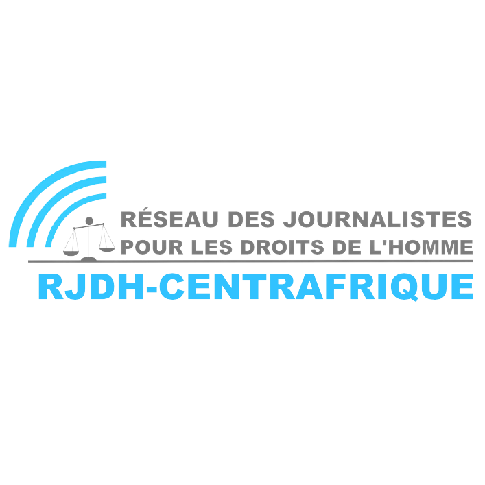 Rubrique Fact-Checking du RJDH