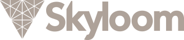Skyloom logo