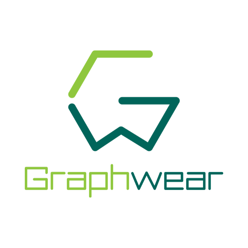 Graphwear Technologies