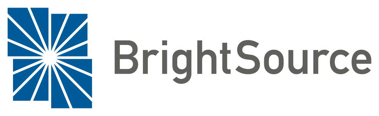BrightSource Energy Inc