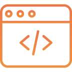 Introduction to C Programming logo