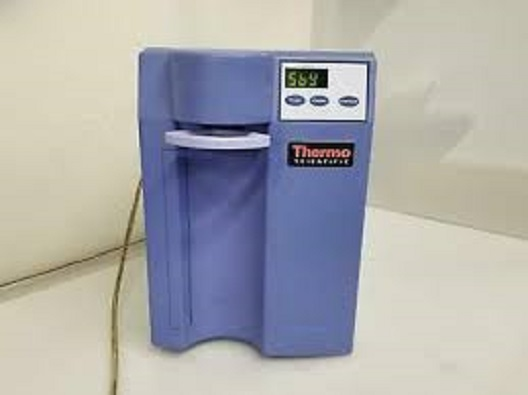 Thermo Forma EasyPure II UV Water Purification