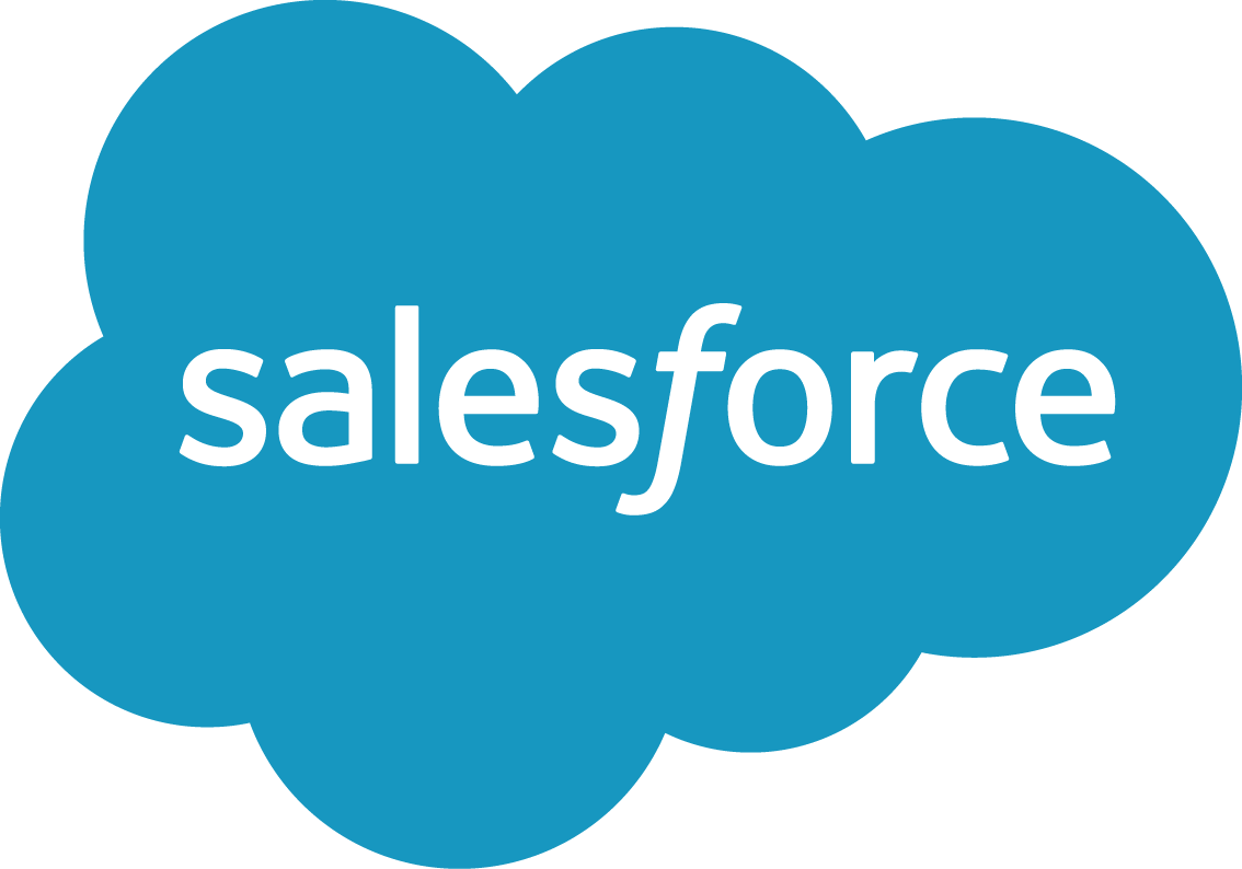 Salesforce logo rgb 1797c0 8 13 14