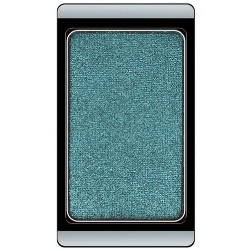 Pure mineral eyeshadow 803