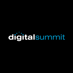Digital Summit Salt Lake City