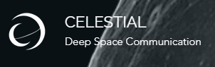Celestial Communication logo