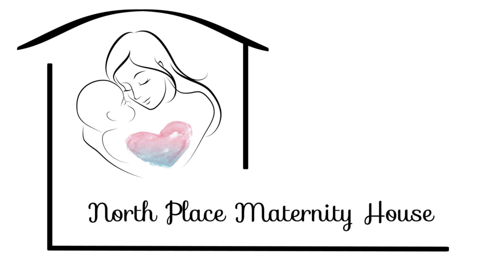 North Place Maternity Home