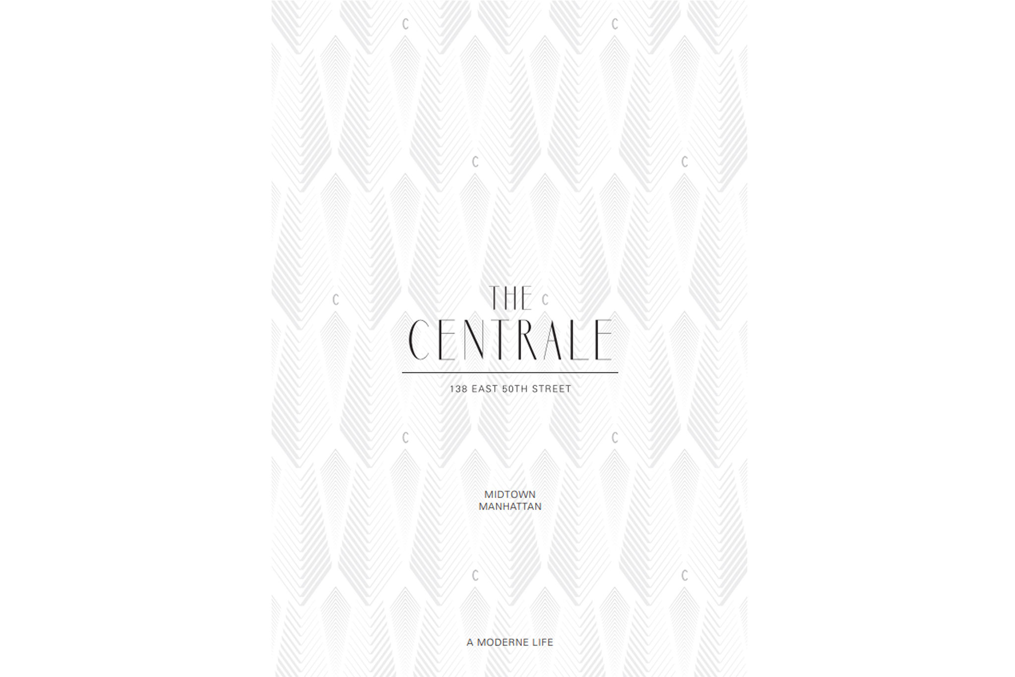 The Centrale