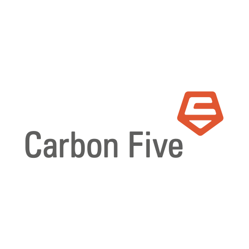video Sponsor: Carbon Five