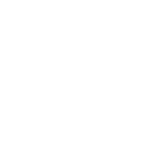 Nissan Netpoints Team of the Week