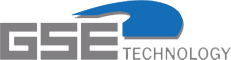 GSE Technology