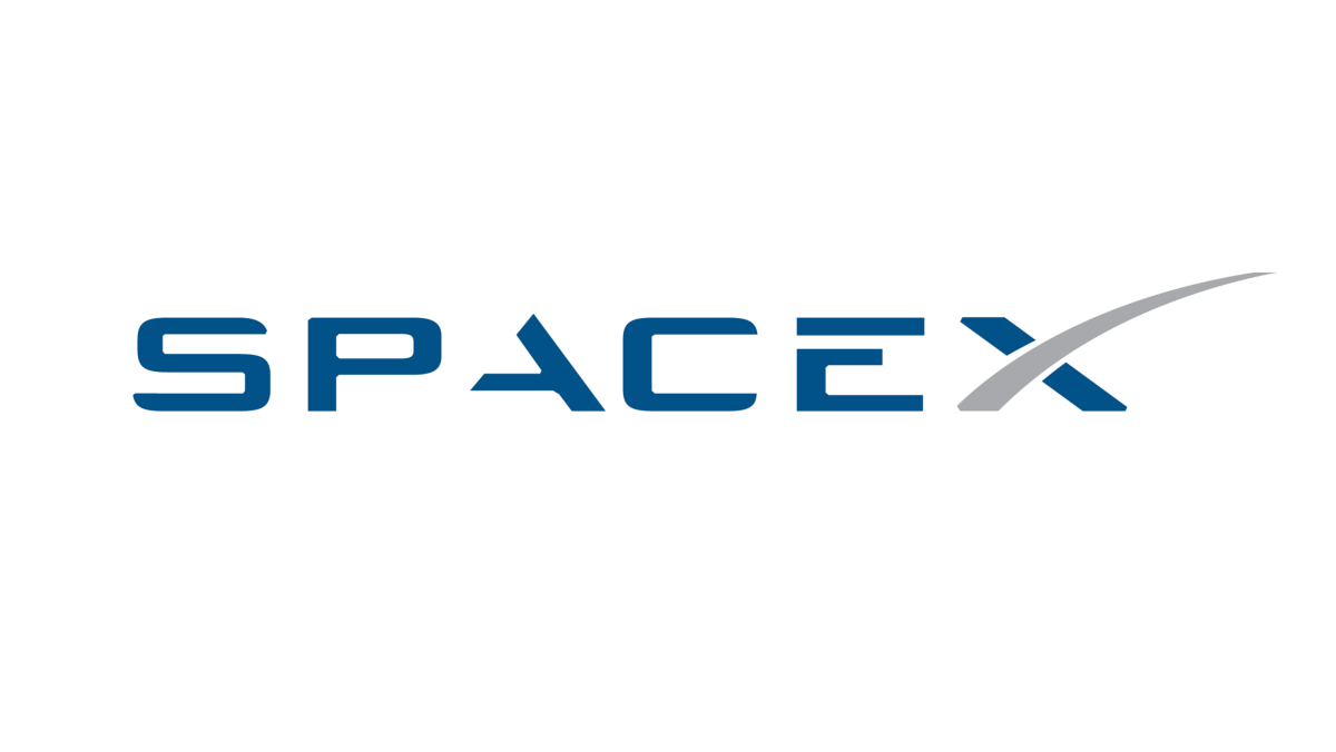 Space Exploration Technologies Corporation