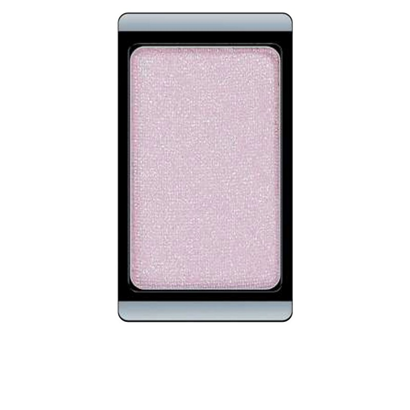 Eyeshadow 399