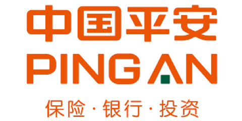 Ping An Healthcare and Technology
