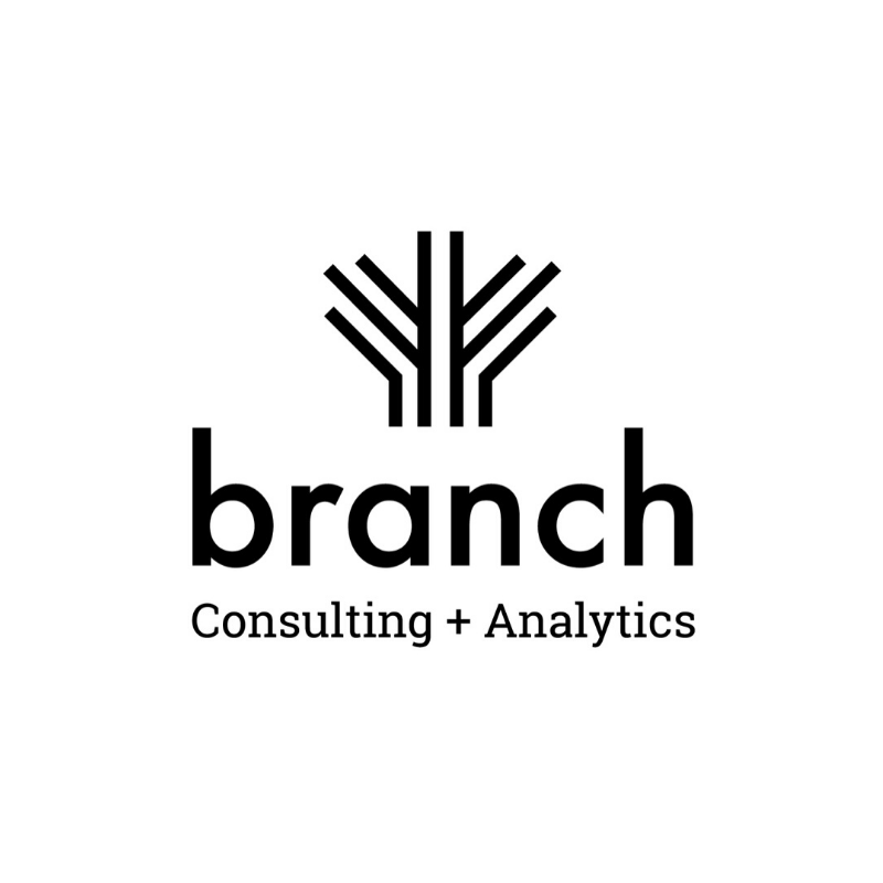 Branch Analytics