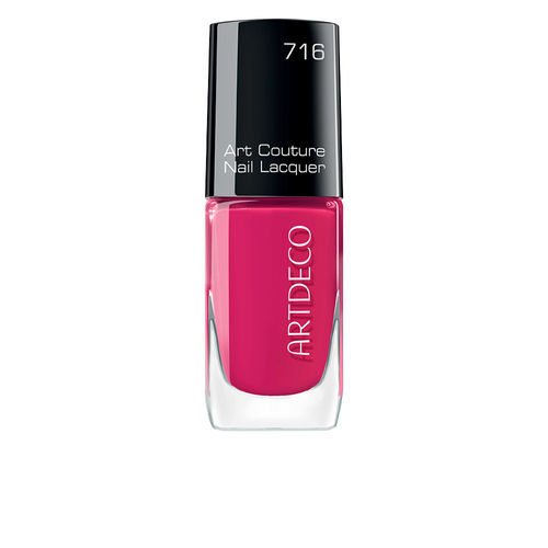 Art couture nail lacquer 716