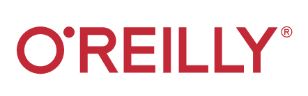 Logo of O'Reilly Software Architecture Conference Scholarship