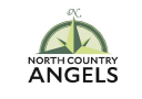 North Country Angels Logo