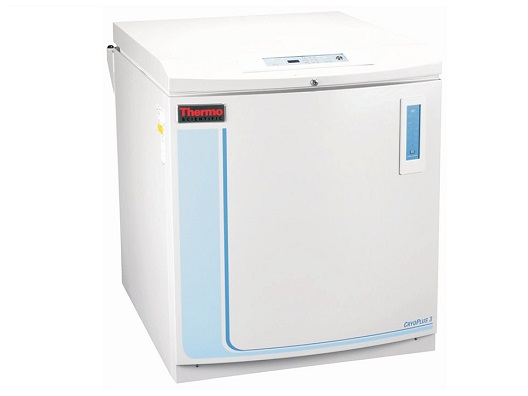 Thermo 7406 - Cryoplus 4 Cryo Storage Tank