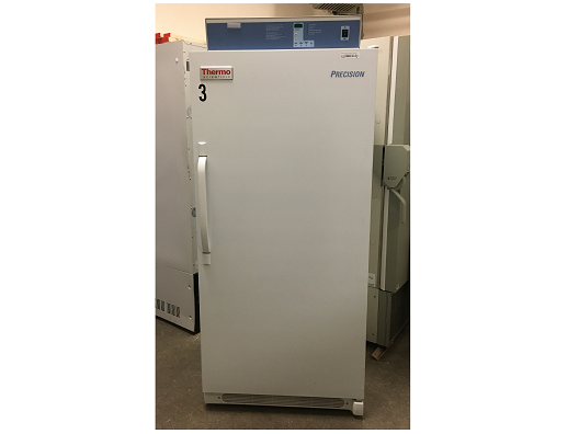 Thermo Scientific 3721 Incubator