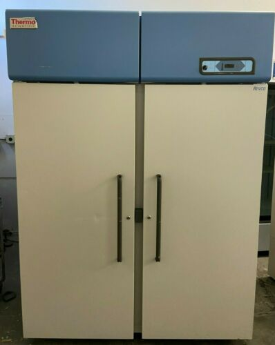 Thermo REL5004A24 Refrigerator