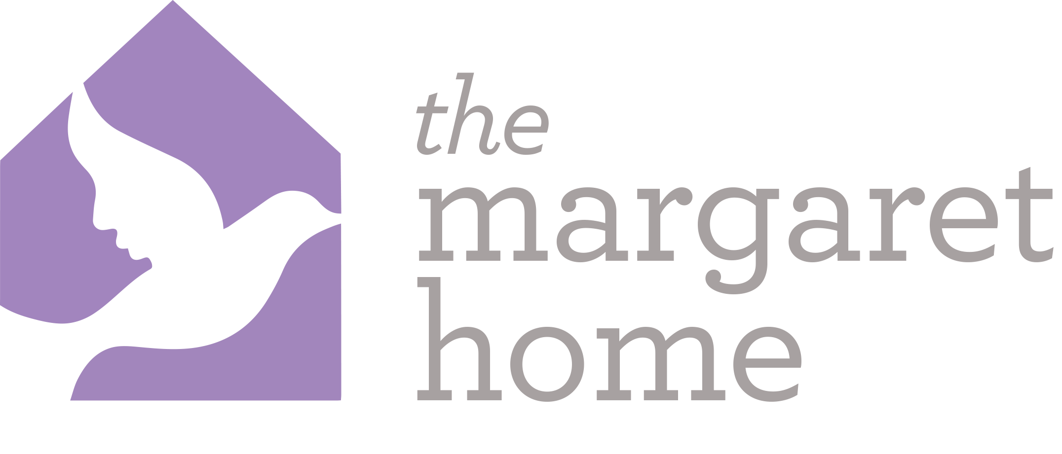 The Margaret Home
