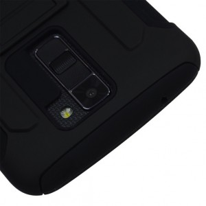 eng_pm_Future-Armor-Case-w-Belt-Clip-for-LG-K10-Black-Tempered-Screen-Glass-Protector-127067_4