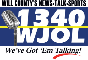 Mayor Collins On Costco Coming To Plainfield | 1340 WJOL