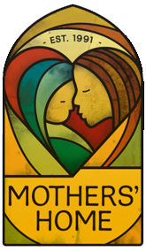 Mothers' Home