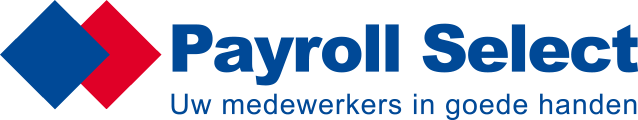 Payroll Select Management BV