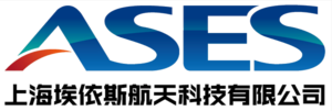 ASES Space logo