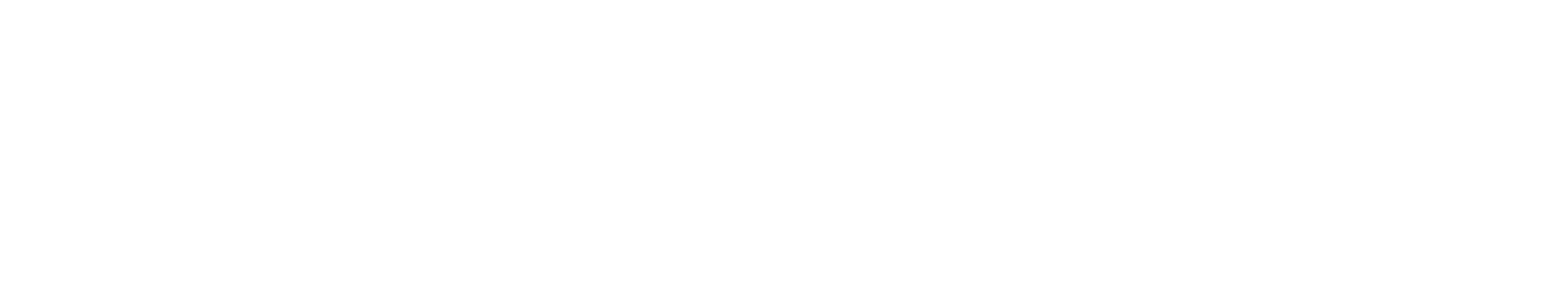 ClearCo_Firstbase.io